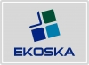 Ekoska, UAB logotipas