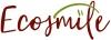 Ekošypsena, UAB логотип