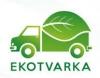 Ekotvarka, UAB logotype