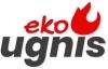 Ekougnis, MB Logo