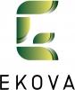 Ekova, UAB logotyp