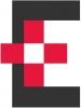 Ekspertas plius, UAB логотип