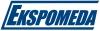 Ekspomeda, UAB логотип