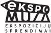 Ekspomūza, MB 标志