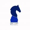 LITCORP, UAB logotipas