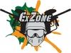 Ekstremali zona, VšĮ logotipas