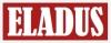 Eladus, UAB logotipas
