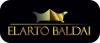 """UAB """"ELARTO"""" logotipas"""