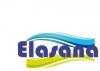 Elasana, UAB logotype