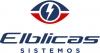 Elblicas, UAB logotipas