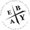 Elcomas, MB logotyp
