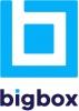 """UAB """"Electronic Trade"""" logotipas"""