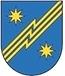 Elektrėnų savivaldybės administracija logotipas