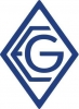 Elektrogama, UAB logotipas