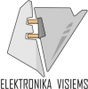 Elektronika visiems, IĮ logotype