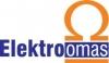 Elektroomas, UAB logotipas