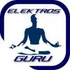 Elektros guru, MB logotipas
