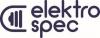 ELEKTROSPEC, UAB logotyp
