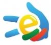 Elengvai, MB logotipas