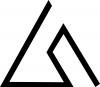 Eliarmas, UAB logotipas