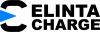 Elinta Charge, UAB logotipas