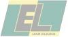 Eliuda, UAB logotipas