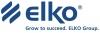 ELKO Lietuva, UAB logotype