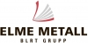 Elme Metall Lithuania, UAB logotipo