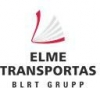 Elme transportas, UAB logotype