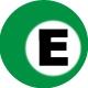 Elona, UAB logotype