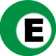 Elona, UAB logotipas