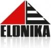 Elonika, UAB logotipas