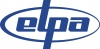Elpa ir partneriai, UAB logotipas