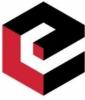 Elseta, UAB logotipas