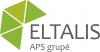 Eltalis, UAB logotipas