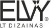 ELVY, UAB logotipas