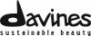 EMBLIKA, UAB logotipas
