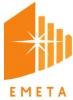 Emeta, UAB logotipas