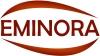 """UAB """"EMINORA"""" logotipas"""