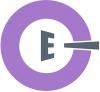 Eminus, UAB logotipas