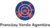 Prancūzų verslo agentūra, UAB 标志