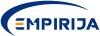 Empirija, UAB logotype
