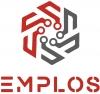 Emplos, UAB logotipas