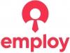 Employ, UAB logotipo