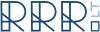 Emporionas, UAB logotype