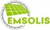 Emsolis, UAB logotipas