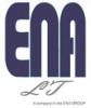 Ena LT, UAB logotype