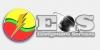Energetikos servisas, UAB logotipas