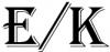 Energetikų kvalifikacija, MB logotipo