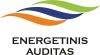 Energetinis auditas, UAB Logo
